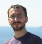 Konstantinos's photo