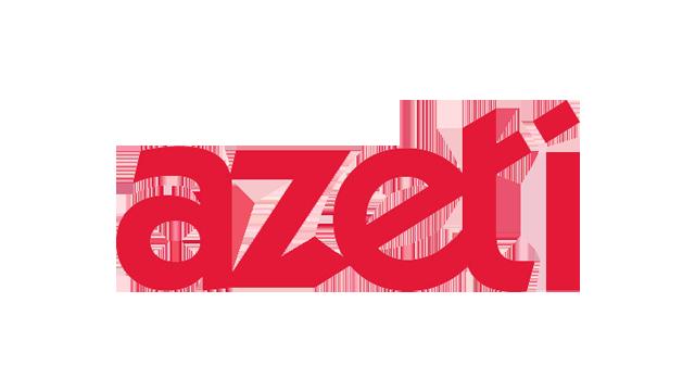 azeti-2