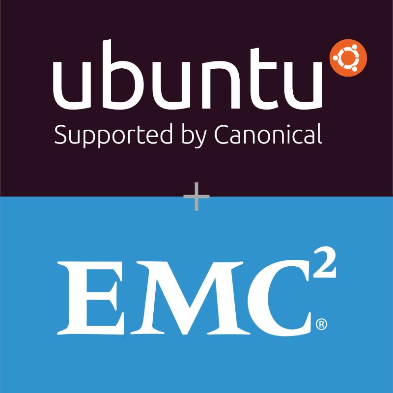 EMC-Image