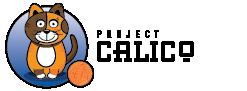Metaswitch_Calico_Logo_F-01
