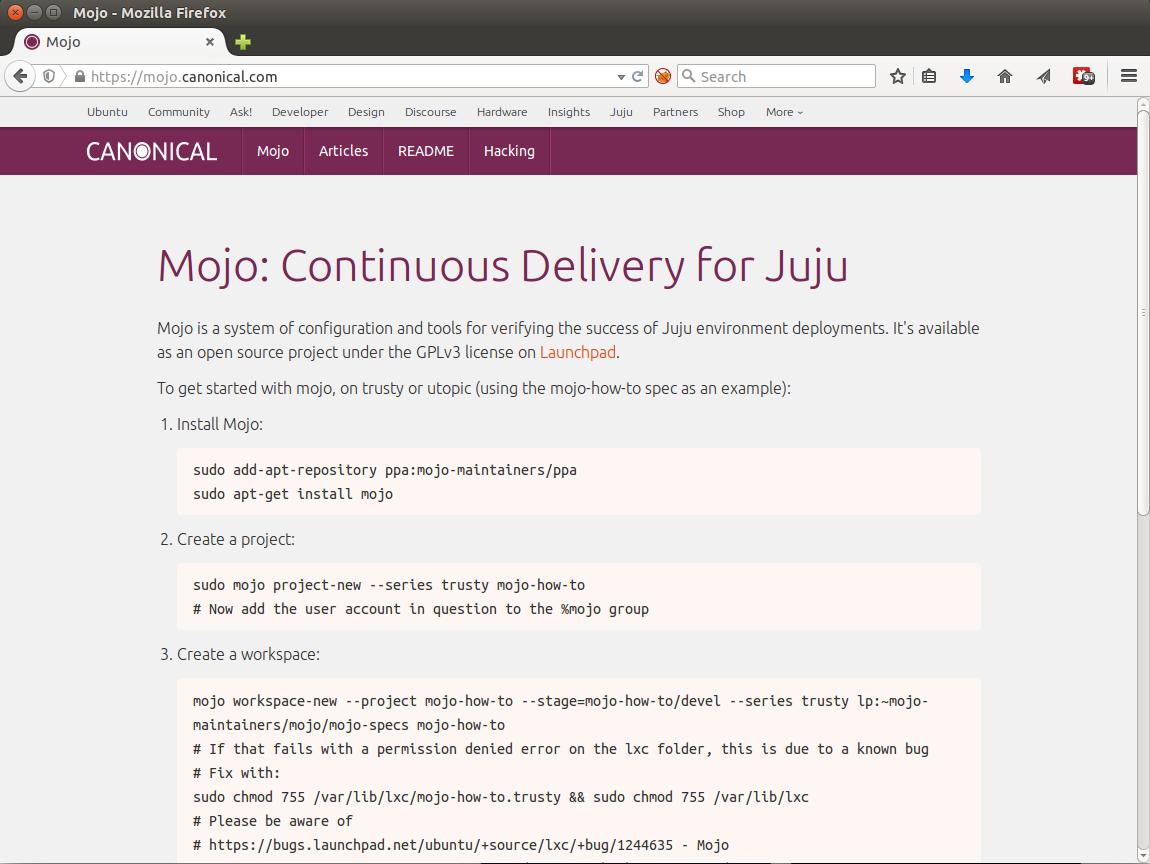 mojo.canonical.com