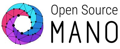 Logo_OpenSourceManoEdited
