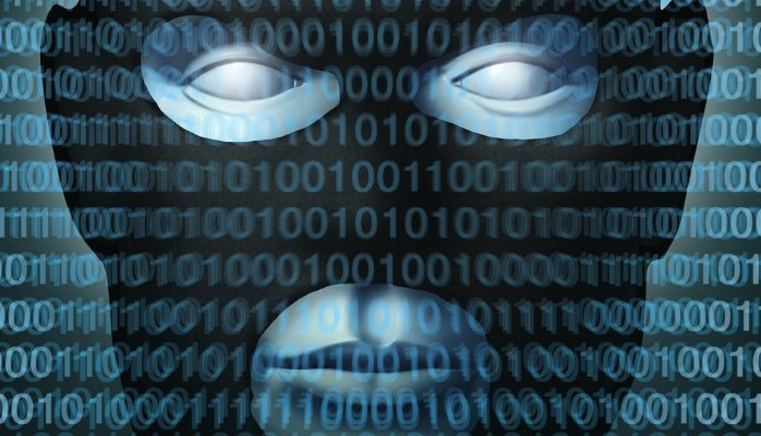 The Internet of Scary Things - #IoScaryT