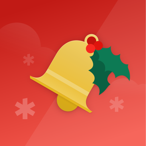 christmas-bells-1