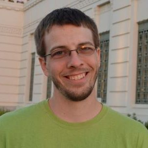 Greg Lutostanski