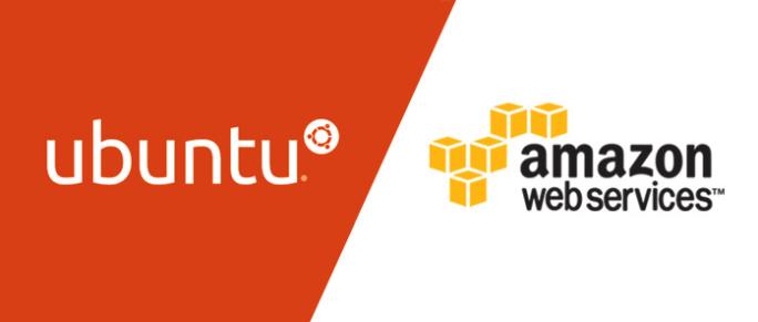 ubuntu & AWS