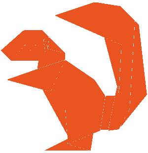 xerus_orange_300px_hex (1)