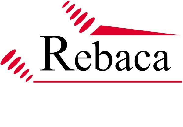 Rebaca Logo