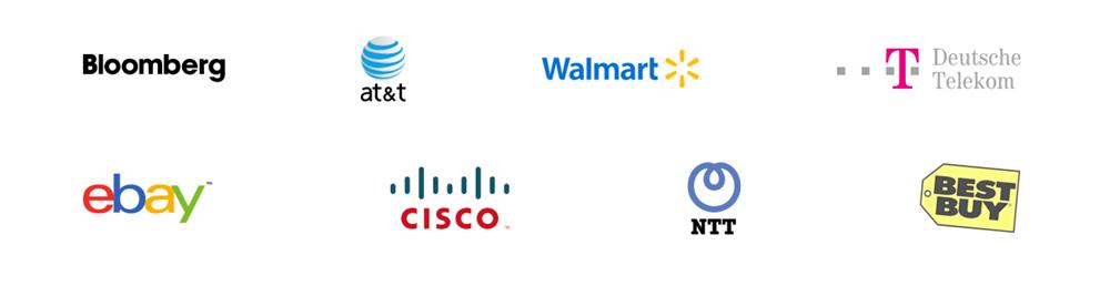 nobackground-brands