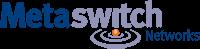 Metaswitch-logo-RGB-200px