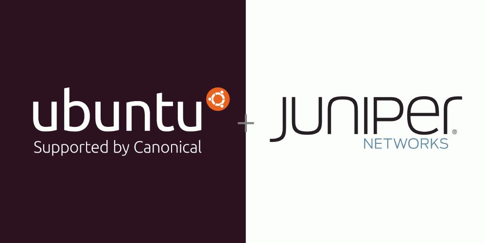 ubuntu_juniperBanner