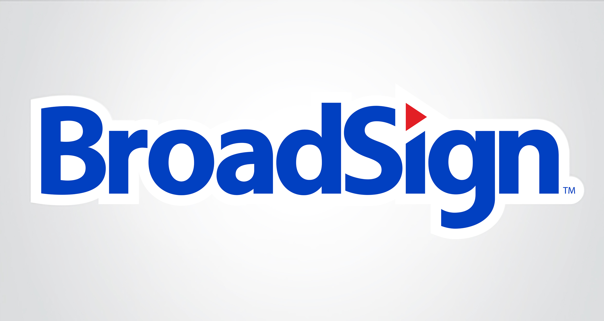 broadsign-image-2