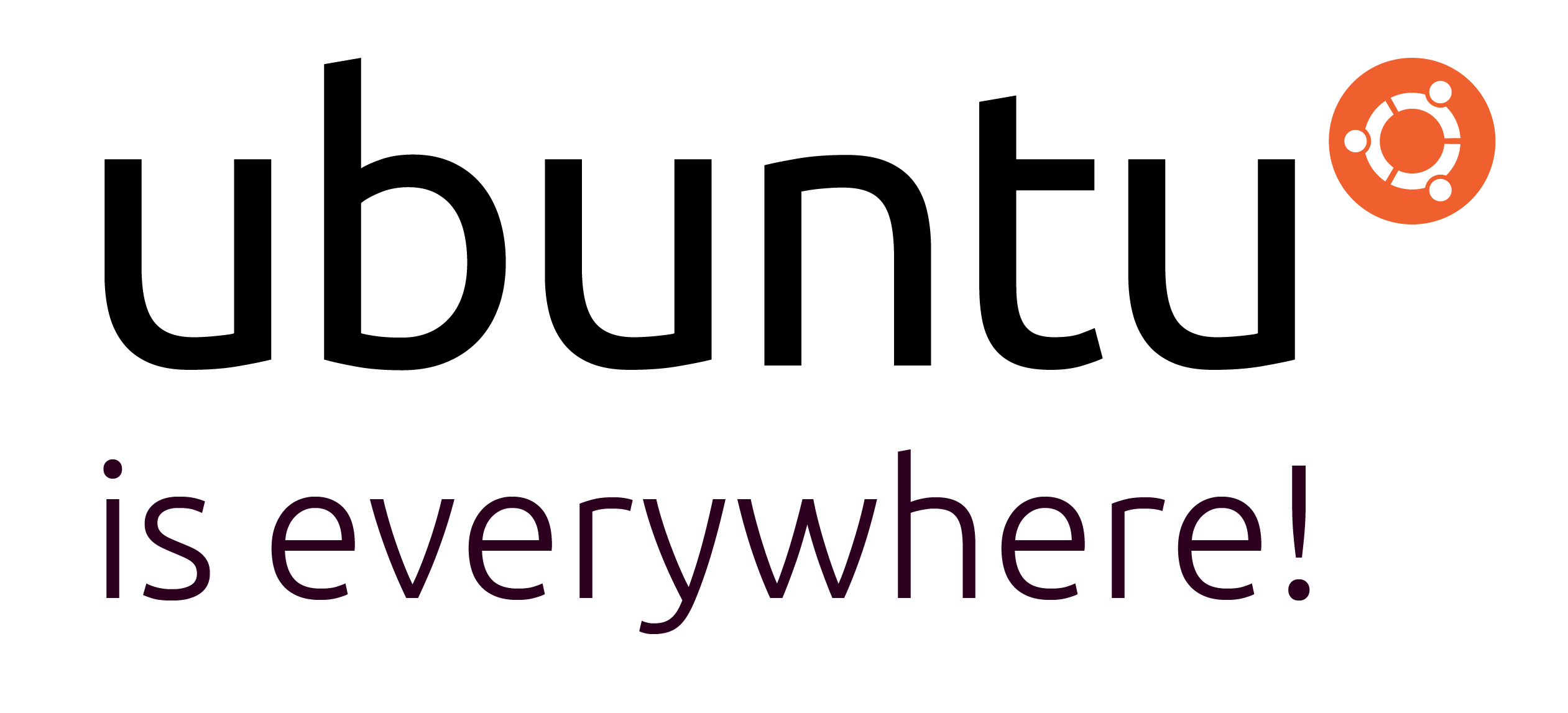 How many people use Ubuntu?