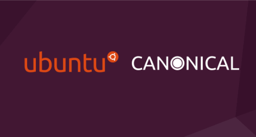 Canonical consolidates open infrastructure support and security offerings