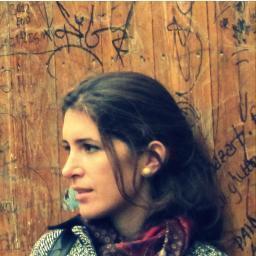 Alexia's photo