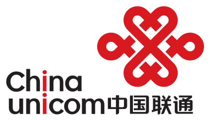 China_Unicom-large