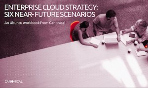 Enterprise Cloud eBook