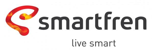Logo-smartfren-01-620x215_small