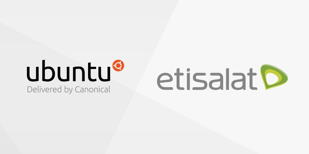 Etisalat-V2