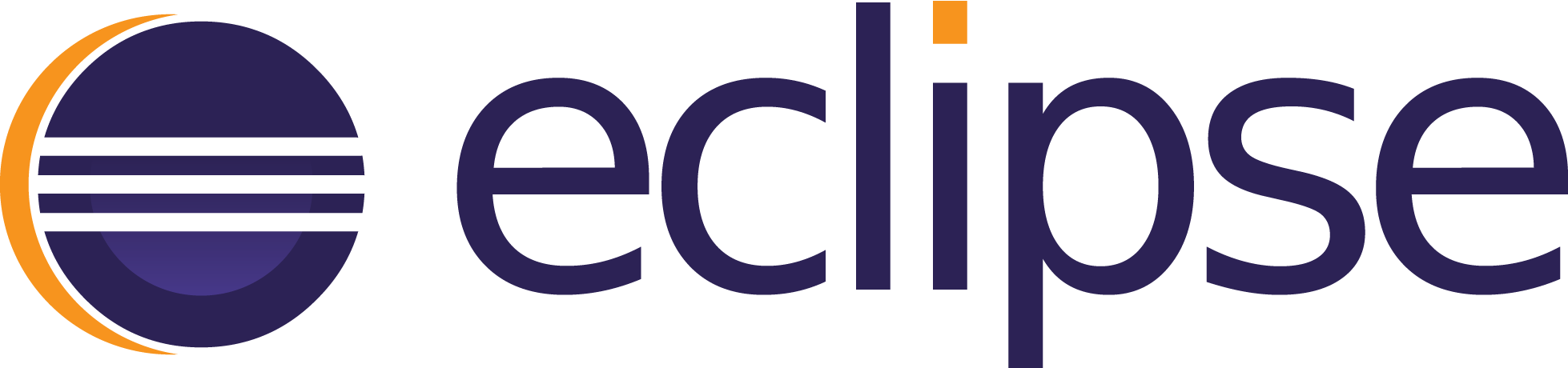 eclipse_logo_colour