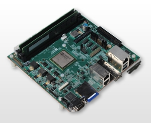 X-C1 Development Kit Basic