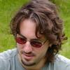 Alessandro's photo