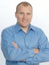 Ryan Beisner