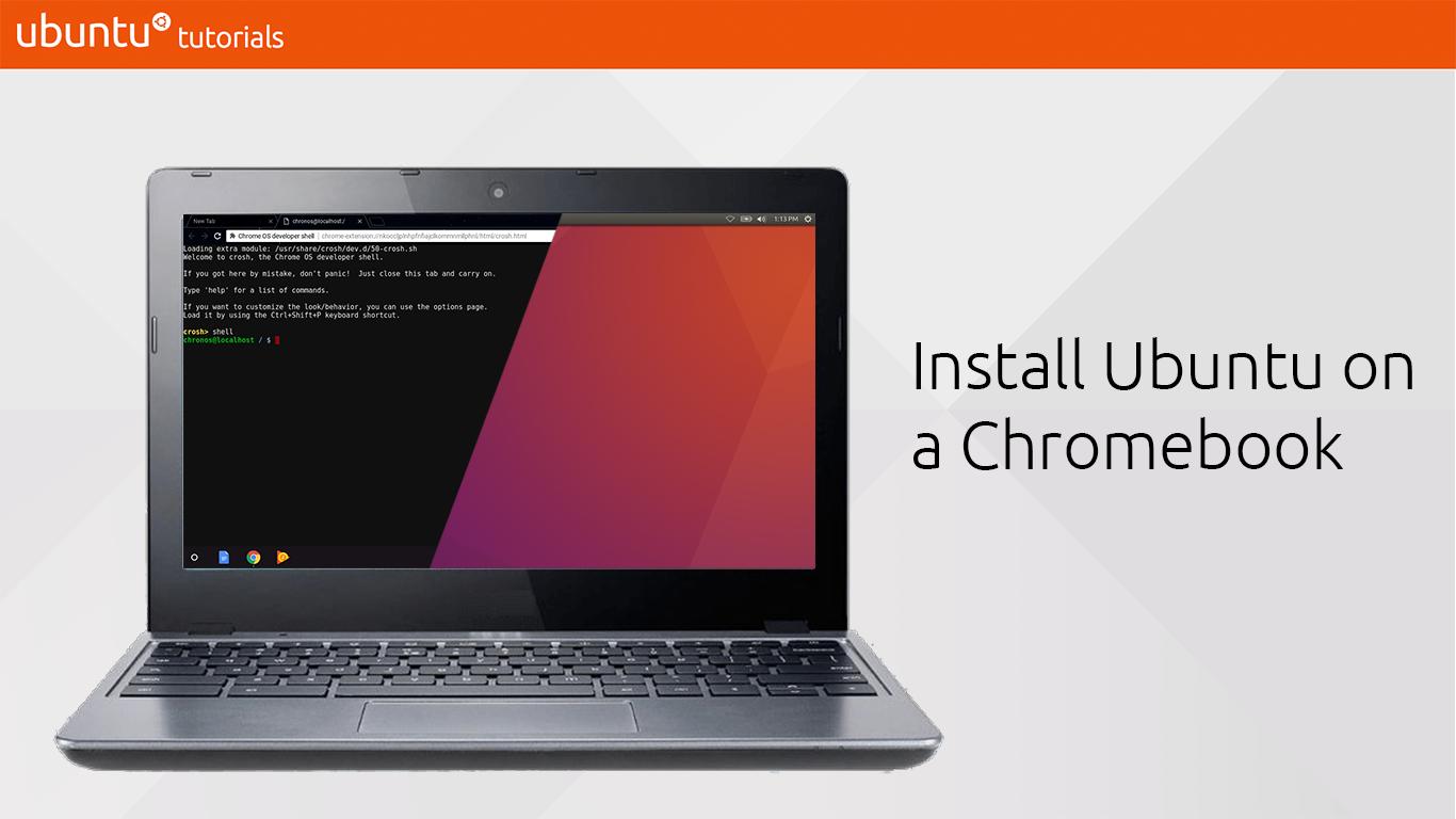 Learn Ubuntu - Apps on Google Play