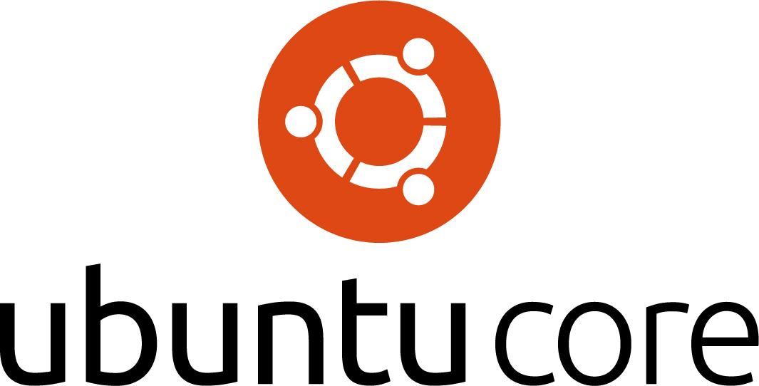 ubuntu core 16 delivers foundation for secure iot ubuntu insights