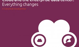 enterprise-cloud-primer-ebook2