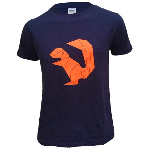 Ubuntu Xenial Xerus 16.04 Mens T-Shirt