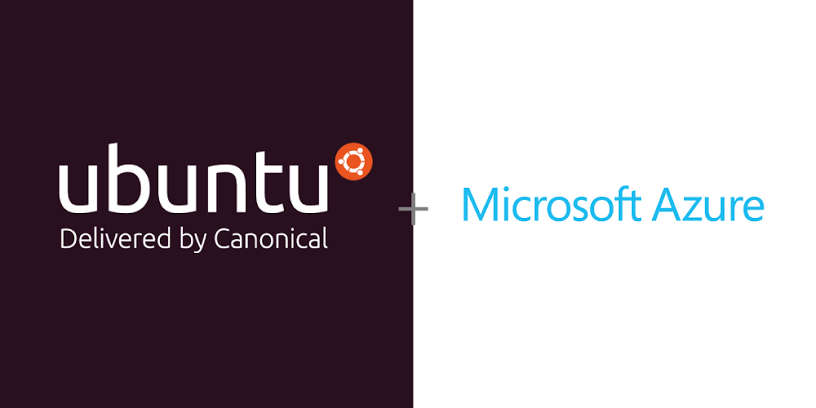 Microsoft Azure Stack and Canonical