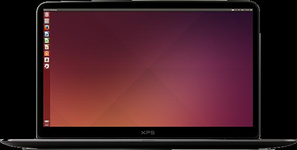 image-1404-laptop