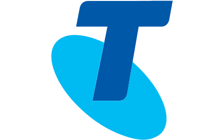 logo-telstra_large