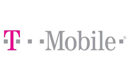 logo-tmobile-large