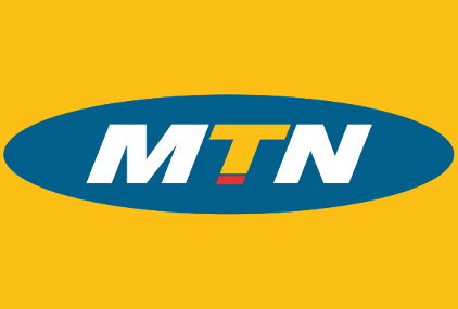 MTN Group logo